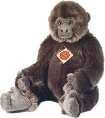 Hermann_Gorilla